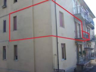 Foto - Bilocale da ristrutturare, secondo piano, San Leo, Arezzo