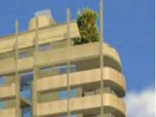 Foto - Palazzo / Stabile via Clark, Salerno