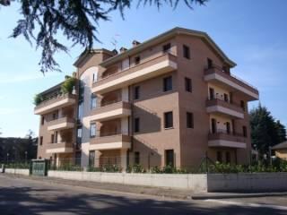 Foto - Appartamento via Genova, Formica, Savignano Sul Panaro