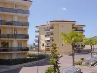 Foto - Appartamento via Madonna di Ponza, Formia