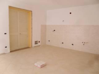Appartamento Vendita Buti