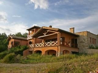 Villa Vendita Lisciano Niccone