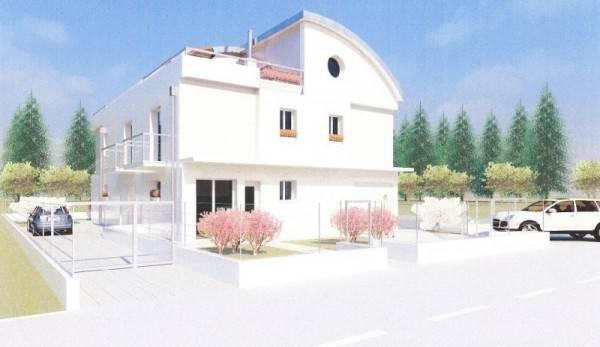 foto  Multi-family villa via Don T  Mattarello, Curtarolo