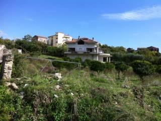 Foto - Villa via degli alburni, Faiano, Pontecagnano Faiano