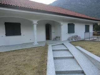 Foto - Villa località Roledo, Montecrestese