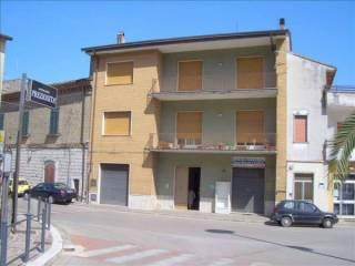 Foto - Palazzo / Stabile via Provinciale 10-12, Pietravairano