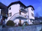 Villa Vendita Montemezzo
