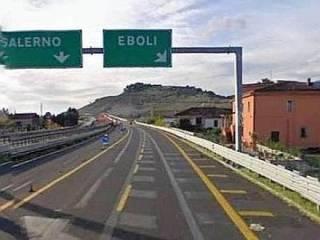 Immobile Vendita Eboli