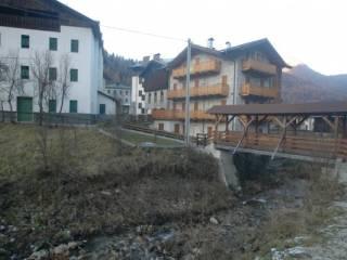 Foto - Attico / Mansarda nuovo, 75 mq, Val di Zoldo