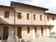 Foto - Villetta a schiera via Ragone 5, Ravenna
