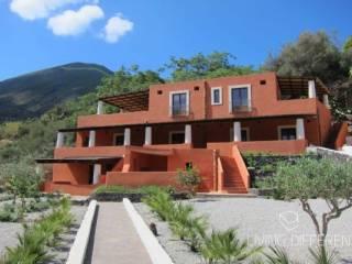 Foto - Villa, ottimo stato, 662 mq, Malfa (Salina)
