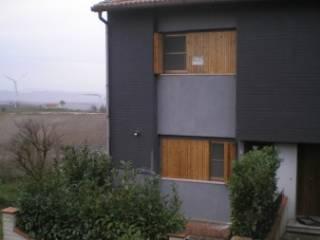 Foto - Villetta a schiera Strada Comunale Ignazio, Villaggio San Leonardo, Faeto