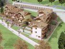 Appartamento Vendita Costa Valle Imagna