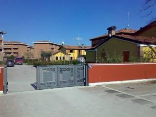 Villa Vendita Ferrara  6 - Pontegradella, Aguscello