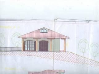 Foto - Villa, nuova, 300 mq, Cocconato