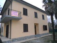 Foto - Villa via Senese Aretina, Anghiari