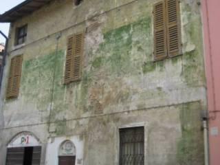 Foto - Palazzo / Stabile corso Vittorio Emanuele, Pizzighettone