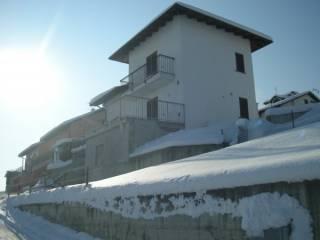 Foto - Villa Strada Valle Asinari 54, San Marzano Oliveto