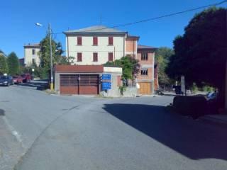 Immobile Vendita Montecalvo Versiggia