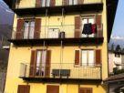 Appartamento Vendita Dubino
