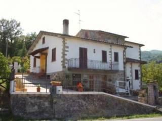 Foto - Villa, ottimo stato, 360 mq, Caprese Michelangelo