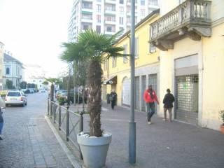 Foto - Palazzo / Stabile, da ristrutturare, Mortara