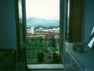 Foto - Appartamento Vico II Colombo, 3, Arzana