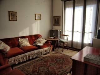 Photo - 4-room flat good condition, second floor, Niella Belbo