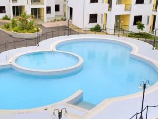 Appartamento Vendita Isca sullo Ionio