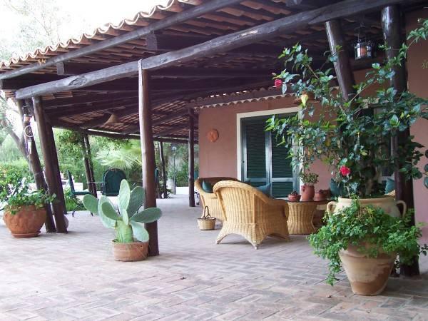 foto  Villa bifamiliare, ottimo stato, 2 mq, Parghelia