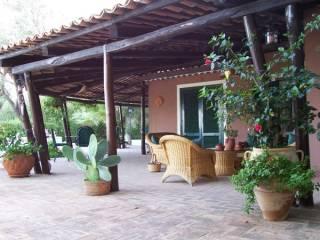 Foto - Villa, ottimo stato, 150 mq, Parghelia