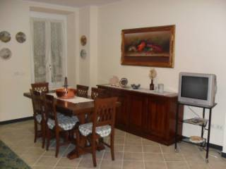 Appartamento Vendita Zuccarello