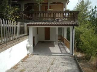 Photo - 3-room flat Località Rovitolo 55, Località Col Martese, Montefortino