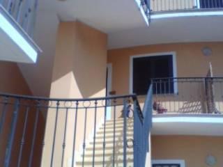 Foto - Trilocale nuovo, secondo piano, Marcellina