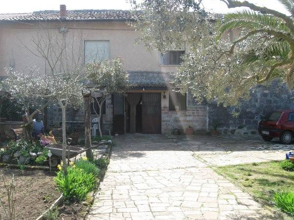 foto  Detached house 200 sq.m., good condition, Alvignano