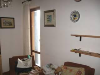 Foto - Appartamento buono stato, Garessio