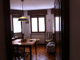 Photo - 2-room flat good condition, first floor, Garessio