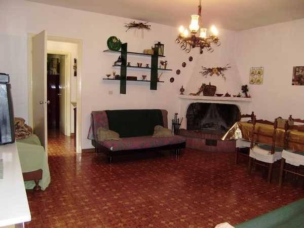 foto  Villa maielletta, Pretoro