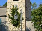 Casa indipendente Vendita Castel Viscardo