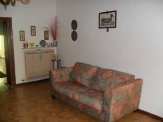 Foto - Appartamento via Tornatore, Zuccarello
