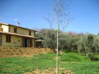 Foto - Villa, ottimo stato, 117 mq, Camucia, Cortona