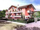 Appartamento Vendita Campo San Martino