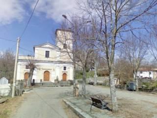 Foto - Casa indipendente 90 mq, buono stato, Adami, Decollatura