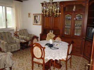 Foto - Appartamento viale Palmiro Togliatti 2, Copparo