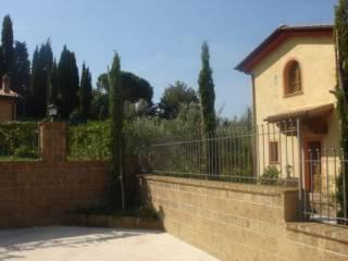 Foto - Villa via Roma, Palaia