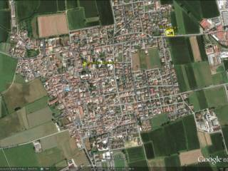 Foto - Terreno edificabile residenziale a Bagnolo Cremasco
