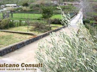 Foto - Villa, buono stato, 130 mq, Leni (Salina)