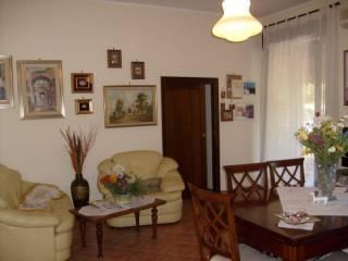 Photo - 3-room flat via Verdi 3, Villa Literno