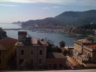Foto - Attico / Mansarda via Fiume, Santa Margherita Ligure