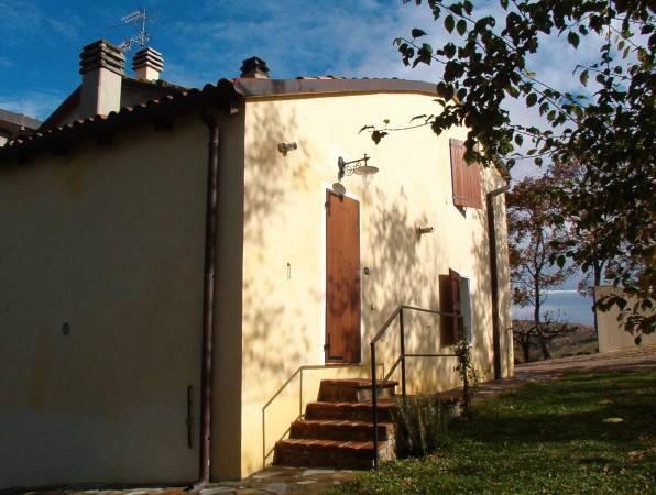 foto  Agriturismo in Vendita a Monterenzio